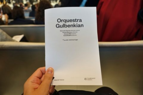 casa-da-musica/プログラム
