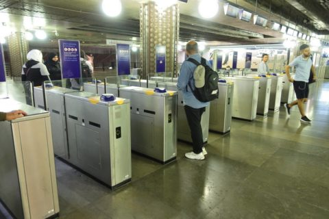 lisbon-metro/改札口