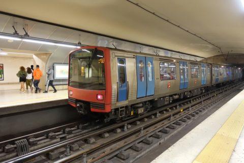 lisbon-metro