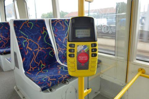 lisbon-tram・リーダー