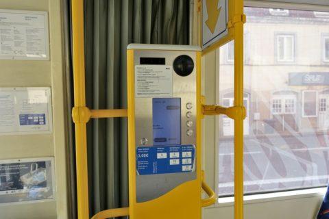 lisbon-tram/券売機