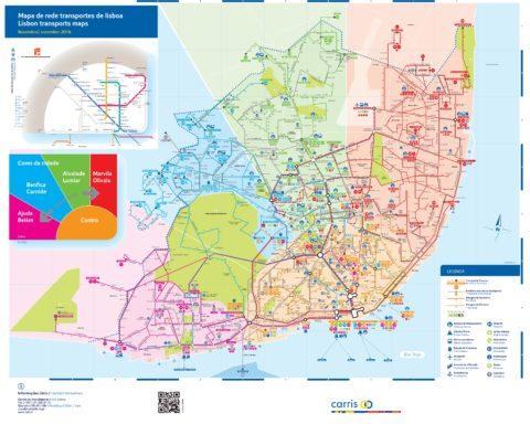 lisbon-tram-map