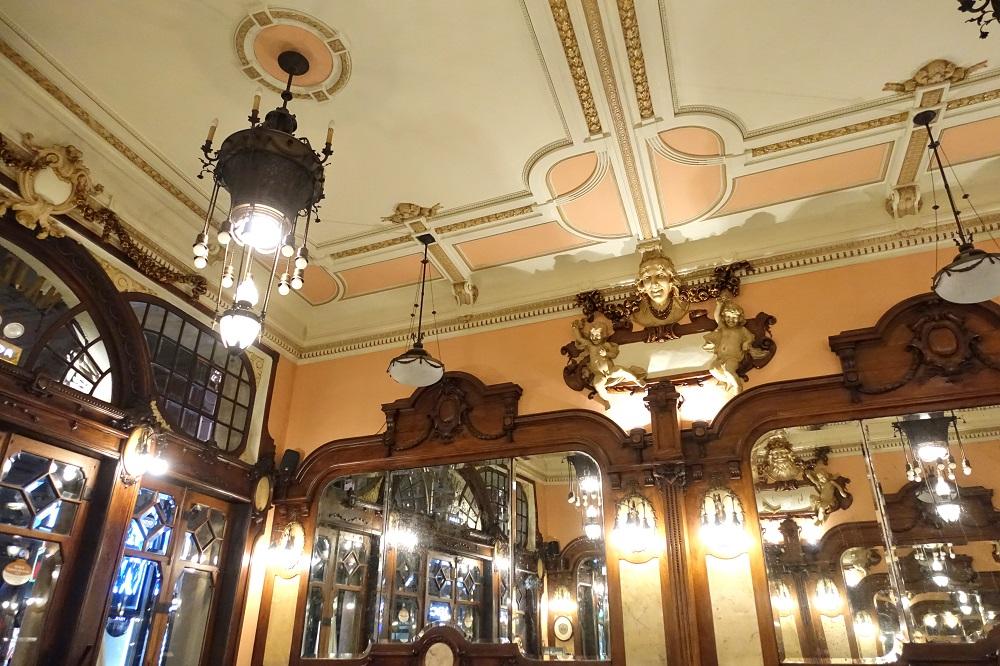 majestic-cafe-porto