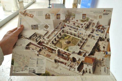 museu-nacional-do-azulejo/MAP