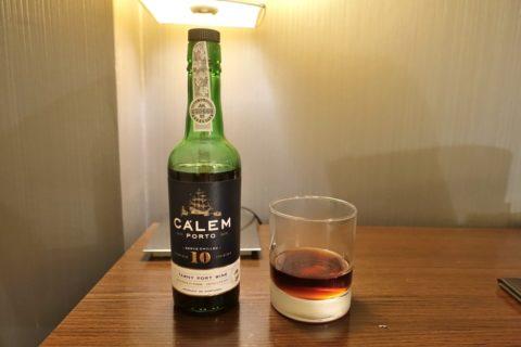 CALEM-10