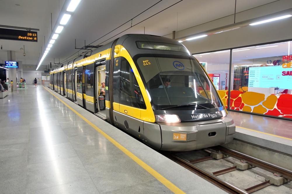 porto-metro (18)