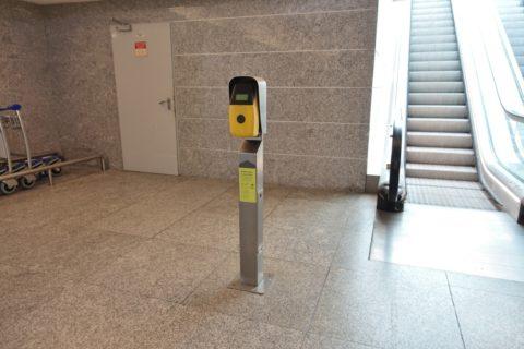 porto-metro/簡易改札機