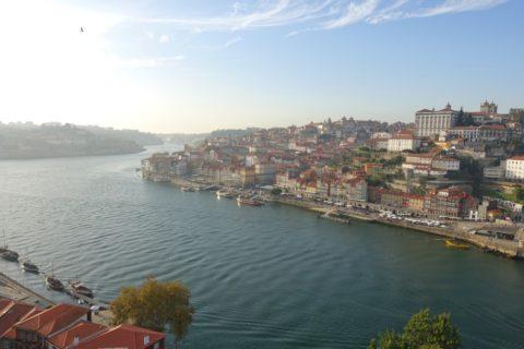 porto-view-spot/一望