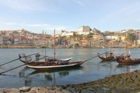 porto-view-spot/ワイナリーの船