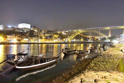 porto-view-spot/夜景