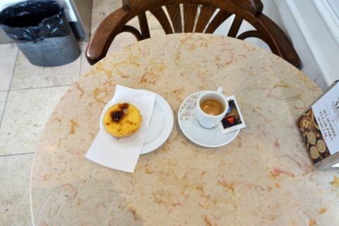 aloma-lisbon/ナタとコーヒー