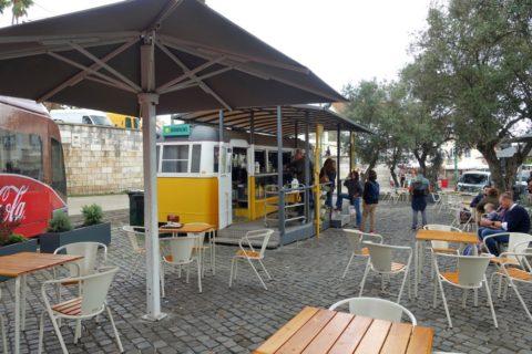banana-cafe/セルフ式