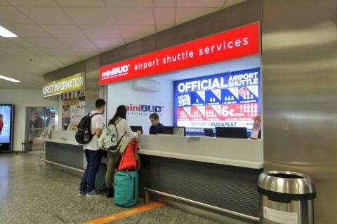 budapest-airport-miniBUD