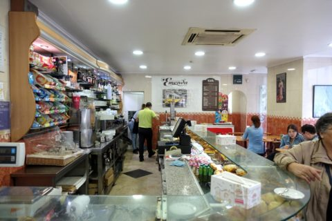 cafe-tofa/店内