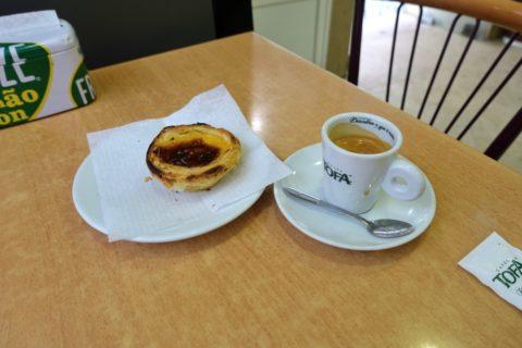 cafe-tofa/ナタとコーヒー