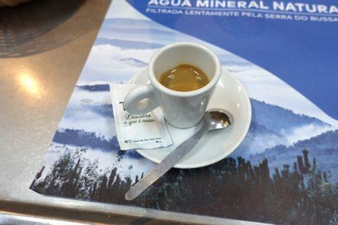 casa-da-india/食後のコーヒー