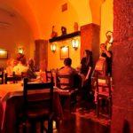 《Clube de Fado》予約から鑑賞まで!リスボンでファド・レストランを体験