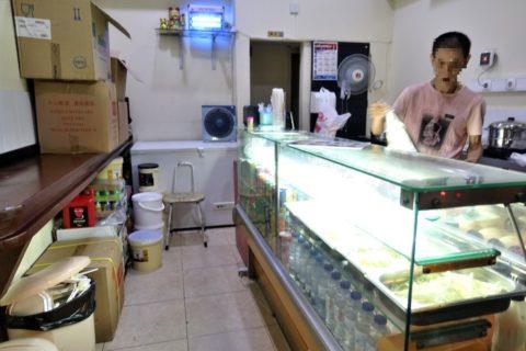 doner-kebab-lisboa/店内