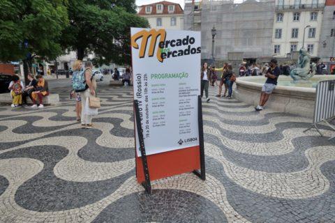 mercado-dos-mercaods/2019