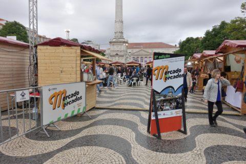 mercado-dos-mercaods/開催時期
