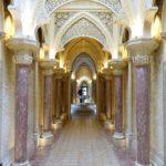 【モンセラーテ宮殿】シントラの美しい穴場スポット!アクセス・見所など