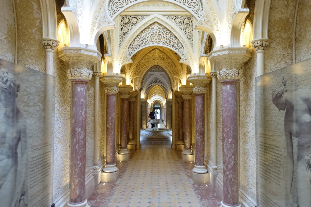 palacio-de-monserrate (24)