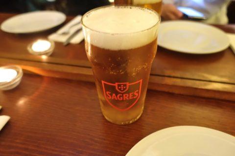 povo-lisboa/ビール