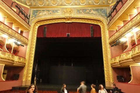 sao-luiz-teatro-lisboa/舞台