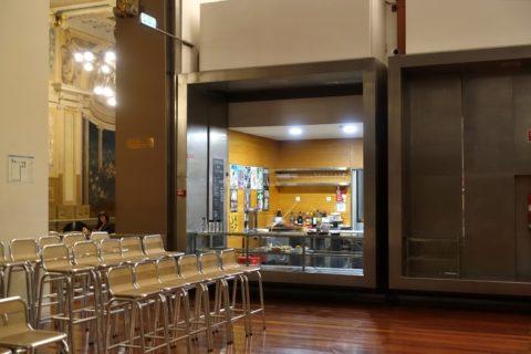 sao-luiz-teatro-lisboa/Bar