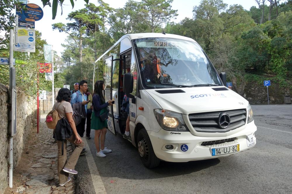 sintra-bus (19)