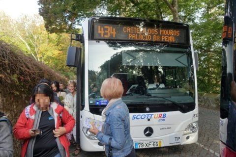 sintra-bus-434