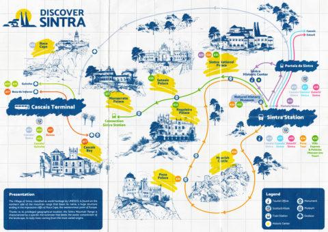 sintra-bus-map