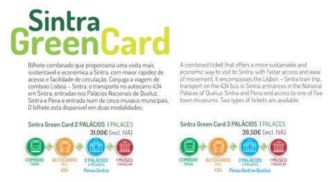sintra-train-ticket/Green-card