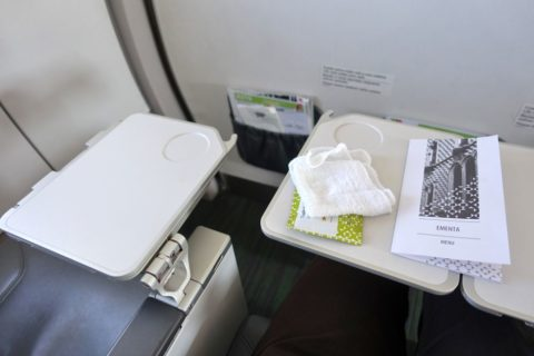 tap-air-portugal-businessclass/座席を独占