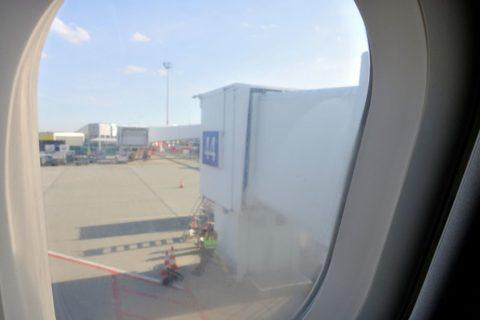 tap-air-portugal-businessclass/ブダペスト到着