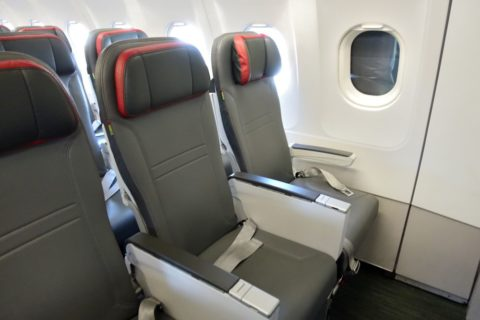 tap-air-portugal-businessclass/1A