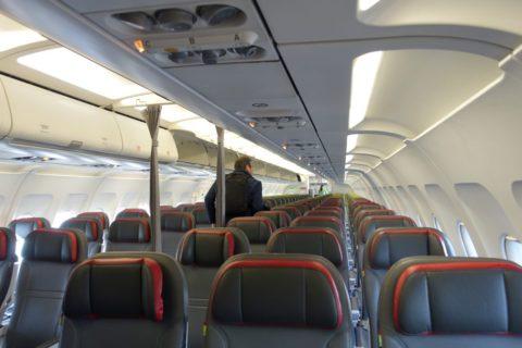 tap-air-portugal-businessclass/A319