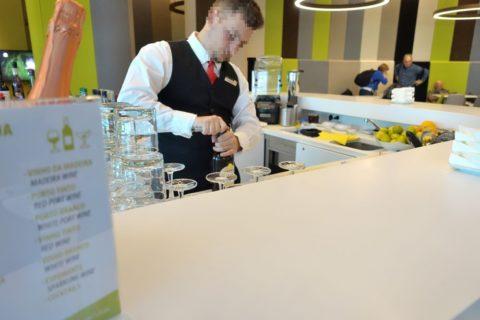 tap-premium-lounge-lisbon/バーテンダー