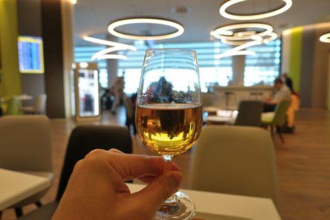 tap-premium-lounge-lisbon/ポートワイン白