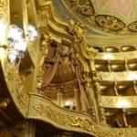 【サン・カルルシュ劇場】美しい内部を徹底レポート!チケット情報もアリ