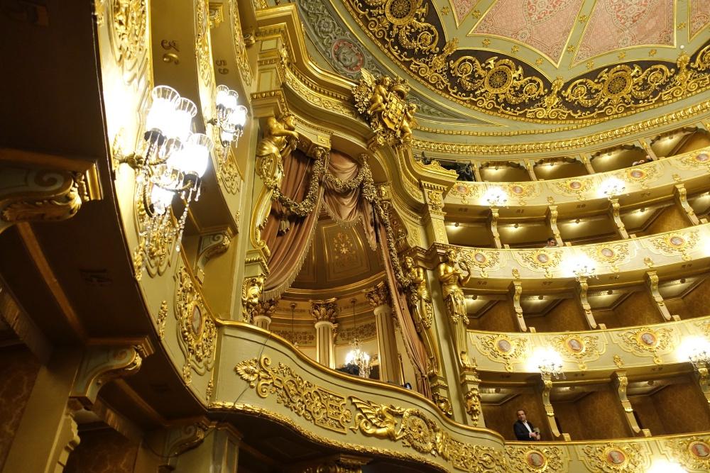 teatro-nacional-de-sao-carlos (13)