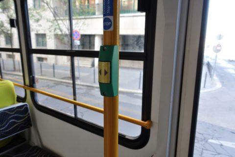 budapest-transport/ドアボタン