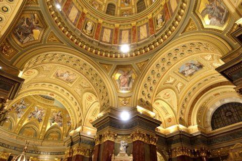 szent-istvan-bazilika