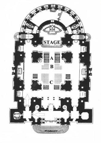 szent-istvan-bazilika/Seatmap