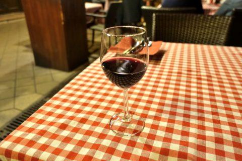 voros-postakocsi-budapest/赤ワイン