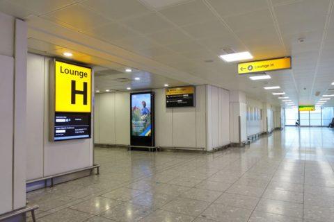 American-Airlines-International-FirstClass-Lounge-London/場所