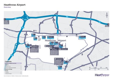 heathrow-airport-MAP