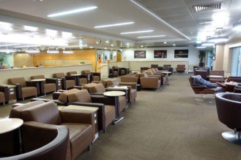 heathrow-airport-t3/アドミラルズクラブファースト