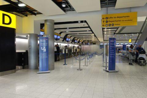 heathrow-airport-t3/プライオリティチェックイン