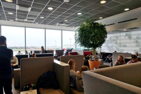 mastercard-lounge-prague-airport/プライオリティパスラウンジ